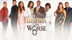 Tyler Perry's For Better or Worse' Season 5 premiere: What a dog ...