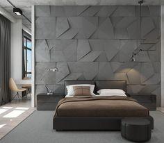 The loft - 3D-проекты интерьеров в стиле лофт | PINWIN - конкурсы для архитекторов, дизайнеров, декораторов