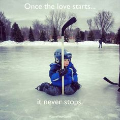 games, the game, hockey addict, early mornings, hockey fan, blue hockey, sports, happiness, kid