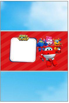 http://fazendoanossafesta.com.br/2015/08/kit-festa-super-wings.html/