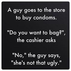 greatest dirty jokes ever