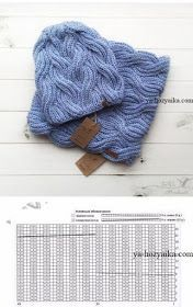Record of Knitting Wool rotating, weaving and stitching careers such as for example BC. Lace Knitting Patterns, Knitting Designs, Knitting Stitches, Knitting Projects, Knitting Needles, Cable Knitting, Free Knitting, Knitting Scarves, Knitted Hats