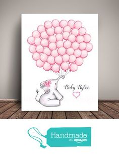 Pin By Melissa Wynne On Elephant Baby Shower | Pinterest | Elephant Baby,  Elephant Baby Showers And Elephant Nursery Art