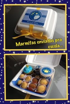 Breakfast Catering, Ideas Para Fiestas, Caramel Apples, Dessert Table, Party Time, Barbie, Picnic, Frozen, Food And Drink
