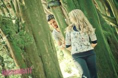Nicolas e Lucia. Pre Matrimonio a Verona a cura di Morris Moratti - Foto studio Pop art - Innamorati degli sposi. Maggiori info su http://fotopopart.it #lovesession #engagement #italy #session