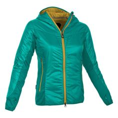 -50% AREA PRL W JACKET SALEWA ONLINE OUTLET Mujer - Todo