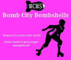 Feeling frustrated or stressed out? Join BCBS and let out all of your aggressions.  Call (806) 414-7847 now!