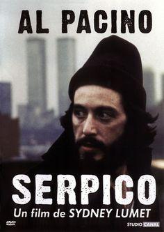 Serpico (1973) - Thx Renata