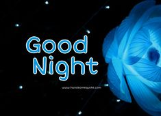 Free Best Quality Good Night Images Download , Good Night Wallpaper Free Download Good Night Image, Wallpaper, Free, Wallpapers, Images For Good Night, Wall Papers