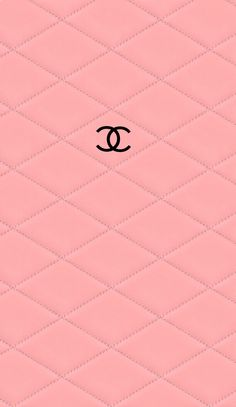 Rose chanel wallpaper iPhone 6 plus