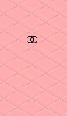 Rose chanel wallpaper iPhone 6 plus