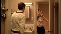 The Enduring Appeal of 'The Virgin Suicides' | NOISEY