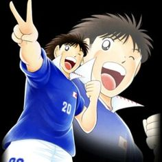 Captain Tsubasa, Comics Spiderman, Pokemon, Db Z, Anime Music, Marvel Drawings, Draw, Board, Pictures