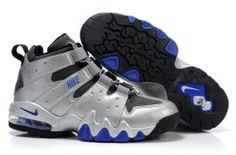 Buy Special Offer Nike Air CB 94 Mens Shoesilver Brown Blue Online from Reliable Special Offer Nike Air CB 94 Mens Shoesilver Brown Blue Online suppliers.Find Quality Special Offer Nike Air CB 94 Mens Shoesilver Brown Blue Online and more o Jordan Shoes For Kids, Jordan Shoes Online, Michael Jordan Shoes, Air Jordan Shoes, Nike Air Max 2, Nike Air Max Mens, Cheap Nike Air Max, Buy Nike Shoes, Nike Shoes Cheap