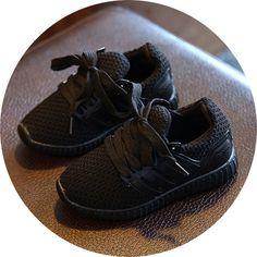 SIZE26 36 Мода 2016 года детская спортивная обувь кроссовки для Для  маленьких мальчиков дышащие кроссовки для девочек спортивная обувь купить  на AliExpress 3bb9d23672e