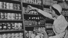 """Colombia: el """"revolucionario"""" invento que quiere transformar las compras en los supermercados"""