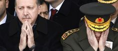 Turkey are to begin militaryoperations against the Republic of Armenia – just a century after they attemptedto wipe the countryoff t...