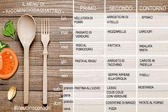 menu-settimanale-di-dicembre-