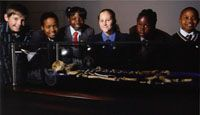 Prof Lee Berger from Witwatersrand University and the Paleontological Scientific Trust (PAST) discovered Australopithecus sediba near Sterkfontein Caves in the Cradle of Humankind in 2010. #StandardBank #Africa #MovingForward