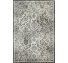 Karastan Fine Carpets And Rugs Since 1928 New Ross Ash Grey