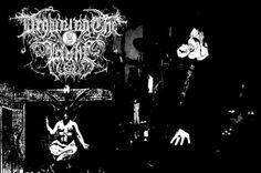 Black Death, Heavy Metal, Darth Vader, Heavy Metal Music