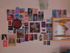 #room #aesthetic #indie #harrystyles #niallhoran #liampayne #fineline #roomdecor #poster #wall #louistomlinson #posterwall