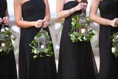 A Dark and Stormy may be in order when scrolling through this Sands Point Preserve wedding shot by Jenny Ebert Photography. The beautiful couple was wed in a Medieval-style castle and they carried out their gothic-chic theme through the entire Pirate Wedding, Viking Wedding, Renaissance Wedding, Forest Wedding, Fall Wedding, Wedding Shot, Destination Wedding, Geek Wedding, Wedding Black