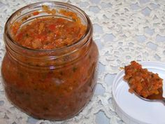 7 Amazing Sofrito and Seasoning Sauce Recipes - - Here are the top sofrito recipes in Caribbean cuisine - recaito, sazon, sofrito, and much more. Sofrito Recipe Cuban, Sofrito Sauce Recipe, Sofrito Recipe Dominican, Sauce Recipes, Cooking Recipes, Cooking Sauces, Cooking Ideas, Gourmet, Healthy Meals