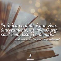 Qual é o seu #livro favorito? Veja as melhores #frases e os melhores #trechos aqui: http://www.frasesfamosas.com.br/livros/
