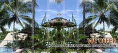Attractive #Places in #Solomon #Island