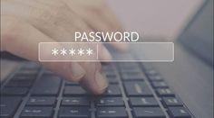 Windows Password Reset Tool