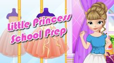 Sofia the First Little Princess School Prep Mickey Mouse Parties, Mickey Mouse Clubhouse, Mickey Mouse Birthday, Princess Birthday, Tangled Party, Tinkerbell Party, Online Fun, Play Online, Little Princess
