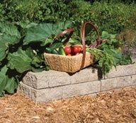 Building a raised vegetable bed can bring a harvest of rewards. For starters, say goodbye to hefty grocery bills and hello to fresh, organic produce on the cheap. Then consider that a backyard garden can add style and character to your outdoor space. Read on to learn a few simple guidelines for building a raised garden bed; then get creative by choosing your own shape, style, materials and, of course, veggies.
