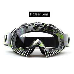 a1d35927348c New 22 Colors Brand Ski Goggles Big Ski Mask Glasses Skiing Men Women Snow  Snowboard Eyewear