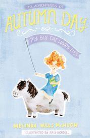 SilverWood Books - My Big Fat Hairy Lies