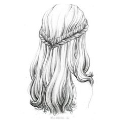Cirque de Papiercoiffure | Tag archive for Cirque de Papier ❤ liked on Polyvore featuring hair and backgrounds
