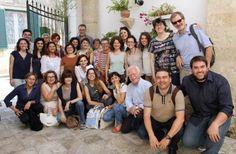 A Terni la scuola italiana Beni Comuni