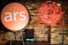 Ars Technica UK's second anniversary meetup: Come join us on May 18! - http://www.sogotechnews.com/2017/05/04/ars-technica-uks-second-anniversary-meetup-come-join-us-on-may-18/?utm_source=Pinterest&utm_medium=autoshare&utm_campaign=SOGO+Tech+News