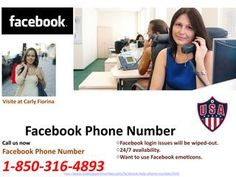 https://issuu.com/carlyfiorina250/docs/facebook_phone_number_1-850-316-489_76321cccfe62ec   Get all-time assistance via ringing us Facebook Phone Number @1-850-316-4893    Facebook Phone Number   Having lost secret word issue? Associate our Facebook Technical Support Team, Dial Facebook Phone Number @1-850-316-4893. •Deeply diagnose the issues running in your Facebook account. •Resolve the complete sign in related issues. Our Facebook bolster group gives moment Facebook Phone Number…