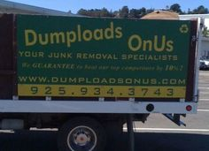 10 More Unfortunate Business Names - ODDEE
