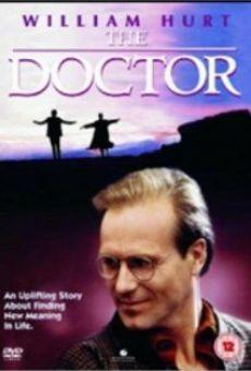 The Doctor filme
