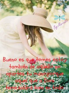www.facebook.com/... Visitame y unete para que compartas lindas imagenes con mensjaes cristianos