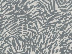 Perennials Fabrics Uncorked: Fiddlesticks - Dolphin