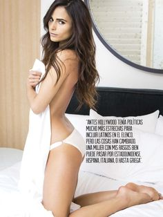 That and sex naked Jordana photo fully brewster you
