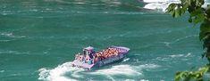 Niagara Falls Visitor Tips Jet Boat, Niagara Falls, Waves, History, Tips, Outdoor, Outdoors, Ocean Waves, Historia
