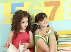 Dual Language Learners: 5 Tips for Parents, including: Talk, read, sing, and play with your child often – in both your native language as well as other languages you know.