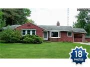 5444 West NW  Canton, OH     Call John Scaglione for a showing today 330-618-0292