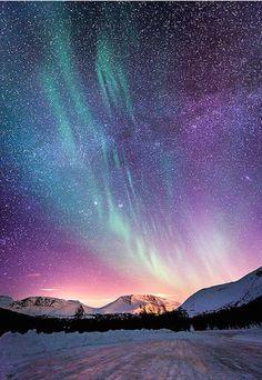 15 Day Guide to Norway-Bodø,Saltstraumen,Nordland,Troms,Kvaløysletta,Tromsø,Alta,Øvre Alta,Karasjok,Trondheim,Harstad,Tromso | Svalbard and Jan Mayen-Longyearbyen by HipTraveler