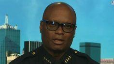 Police: Shooter left message written in blood - CNN Video