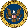 U.S. Securities and Exchange Commission:  Publicly held companies must file their 10Ks (annual reports - 10KSB for Small Business Public Companies) and 10Qs (quarterly reports) etc. with the SEC. The SEC also has information about enforcement and regulations.